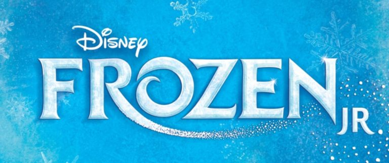 Frozen – Durant Road Musical Theatre